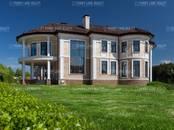 Дома, хозяйства,  Московская область Истринский район, цена 51 431 000 рублей, Фото