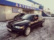 BMW 320, цена 278 000 рублей, Фото