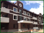Квартиры,  Московская область Удельная, цена 4 402 500 рублей, Фото
