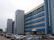 Офисы,  Москва Чертановская, цена 750 000 рублей/мес., Фото