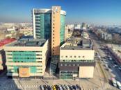 Офисы,  Москва Авиамоторная, цена 1 217 000 рублей/мес., Фото