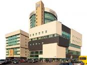 Офисы,  Москва Авиамоторная, цена 9 866 667 рублей/мес., Фото