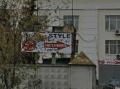 Офисы,  Москва Авиамоторная, цена 218 400 рублей/мес., Фото