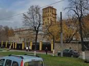 Офисы,  Москва Авиамоторная, цена 353 500 рублей/мес., Фото