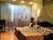 Квартиры,  Москва Курская, цена 123 803 400 рублей, Фото