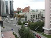 Квартиры,  Новосибирская область Новосибирск, цена 8 980 000 рублей, Фото