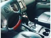 Mitsubishi Pajero, цена 690 000 рублей, Фото