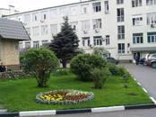 Офисы,  Москва Ленинский проспект, цена 269 675 рублей/мес., Фото