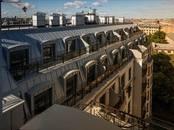 Квартиры,  Санкт-Петербург Петроградский район, цена 7 998 000 рублей, Фото