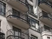 Квартиры,  Санкт-Петербург Петроградский район, цена 10 021 000 рублей, Фото