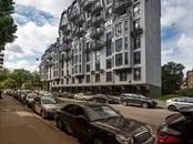 Квартиры,  Санкт-Петербург Петроградский район, цена 20 429 000 рублей, Фото