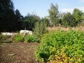 Дачи и огороды,  Владимирская область Кольчугино, цена 190 000 рублей, Фото