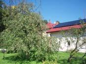 Дома, хозяйства Другое, цена 335 000 y.e., Фото