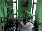 Дома, хозяйства Крым, цена 10 000 000 рублей, Фото