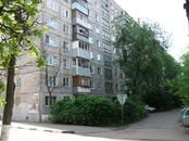 Квартиры,  Московская область Жуковский, цена 2 590 000 рублей, Фото