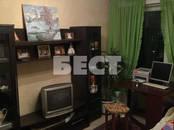 Квартиры,  Москва Перово, цена 18 490 000 рублей, Фото