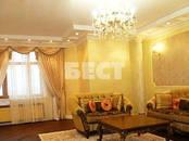 Квартиры,  Москва Университет, цена 53 500 000 рублей, Фото