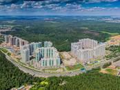 Квартиры,  Московская область Красногорск, цена 3 456 648 рублей, Фото