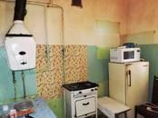 Квартиры,  Московская область Электросталь, цена 1 590 000 рублей, Фото