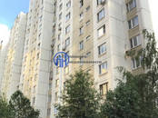 Квартиры,  Москва Профсоюзная, цена 12 200 000 рублей, Фото
