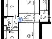 Квартиры,  Москва Текстильщики, цена 14 650 000 рублей, Фото
