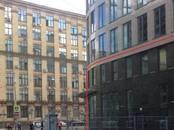 Офисы,  Москва Маяковская, цена 2 960 000 рублей/мес., Фото