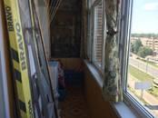 Квартиры,  Московская область Коломна, цена 3 300 000 рублей, Фото
