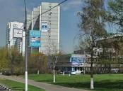 Офисы,  Москва Коломенская, цена 85 000 рублей/мес., Фото