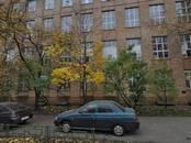 Офисы,  Москва Сокольники, цена 39 000 рублей/мес., Фото