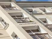 Квартиры,  Москва Трубная, цена 46 264 041 рублей, Фото