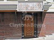 Квартиры,  Москва Трубная, цена 66 597 373 рублей, Фото