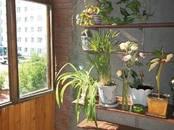 Квартиры,  Новосибирская область Новосибирск, цена 3 949 000 рублей, Фото