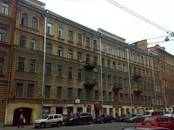 Квартиры,  Санкт-Петербург Достоевская, цена 9 300 000 рублей, Фото