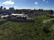 Земля и участки,  Санкт-Петербург Старая деревня, цена 3 000 000 рублей/мес., Фото