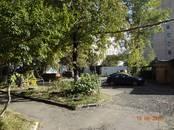 Склады и хранилища,  Москва Тульская, цена 40 000 рублей/мес., Фото