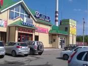 Магазины,  Самарская область Тольятти, цена 255 000 000 рублей, Фото