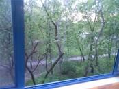 Квартиры,  Москва Свиблово, цена 9 750 000 рублей, Фото