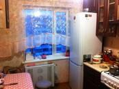 Квартиры,  Московская область Жуковский, цена 4 700 000 рублей, Фото