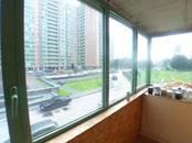 Квартиры,  Санкт-Петербург Купчино, цена 3 200 000 рублей, Фото