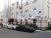 Квартиры,  Москва Кузнецкий мост, цена 53 000 000 рублей, Фото