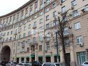 Офисы,  Москва Ленинский проспект, цена 160 397 160 рублей, Фото