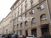 Офисы,  Москва Ленинский проспект, цена 158 272 240 рублей, Фото