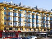 Квартиры,  Москва Парк культуры, цена 72 455 040 рублей, Фото