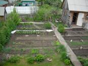Дачи и огороды,  Новосибирская область Новосибирск, цена 980 000 рублей, Фото