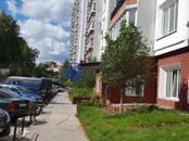 Квартиры,  Московская область Дзержинский, цена 8 890 000 рублей, Фото
