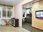 Квартиры,  Москва Филевский парк, цена 42 000 рублей/мес., Фото