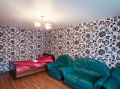 Квартиры,  Вологодская область Вологда, цена 1 700 рублей/день, Фото