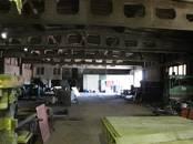 Производственные помещения,  Красноярский край Красноярск, цена 17 000 000 рублей, Фото