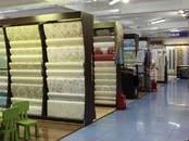 Магазины,  Москва Братиславская, цена 900 рублей/мес., Фото