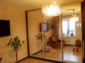 Квартиры,  Ярославская область Ярославль, цена 3 250 000 рублей, Фото